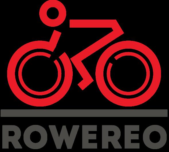 Rowereo